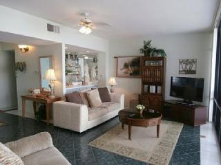 Sunchase IV Spectacular Views! 25 UP MARCH RENTALS, Ilha de South Padre