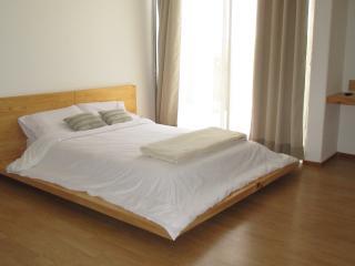 5 CedarCats Short Stay Apartments, San Pedro