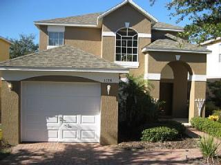 Beautiful 4Bed/3Bath Home in Gated Golf Community, Haines City