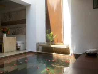 Old City 5 Bedroom Mansion, Cartagena