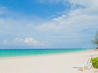 Playa Turquesa 1BDR Penthouse, Punta Cana