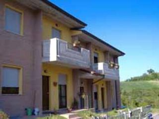 affitto camere vicino Urbino, Fermignano