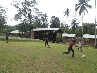 Rivonve Leisure Resort, Panawala, Eheliyagoda - 'The Paradise on Earth', Ratnapura