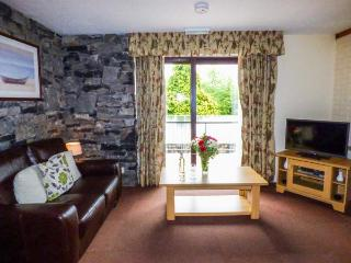 BRECON COTTAGES - BRECONSHIRE, excellent facilities, WiFi, National showcaves, beautiful location, near Pen-y-Cae, Ref. 925180, Pen-y-cae