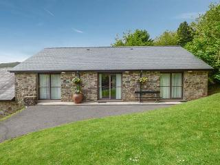 BRECON COTTAGES - DYFED (NO. 6), views, stunning scenery, on-site facilities, nearby attractions, near Pen-y-Cae, Ref. 925413, Pen-y-cae