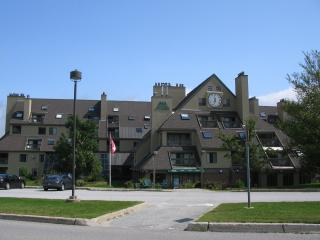 Great 2 Bdrm 2 Bath Penthouse Condo at Killington