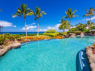 Royal Ilima A201 Wailea Beach Villas