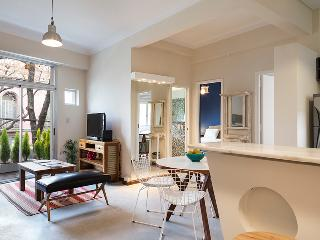 Designer 1 Bedroom Apartment at BA's Top Members Club, Buenos Aires