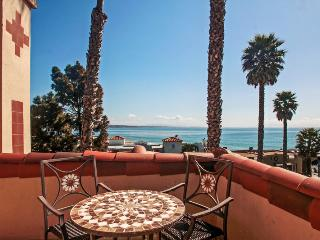 5005 Cliff Drive Unit 3, Aptos