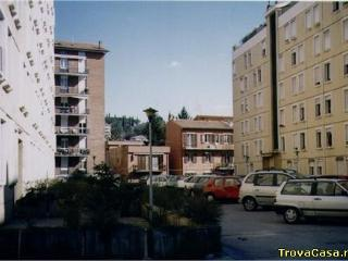 Perugia centro monolocale