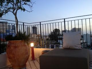 Pink House - Gay Apart Hotel, Tel Aviv