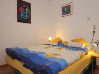 Guest Room in Triberg im Schwarzwald -  (# 7336)