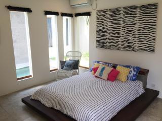 Villa Turtle Seminyak - 2 Bedrooms - ON SALE!!