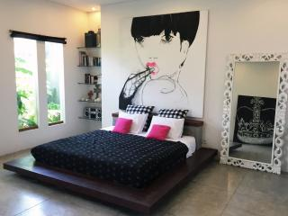 Villa Turtle Seminyak - 3 Bedrooms - ON SALE!!