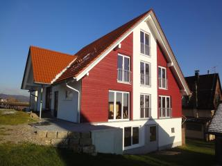 Vacation Apartment in Überlingen (# 8842) ~ RA65042