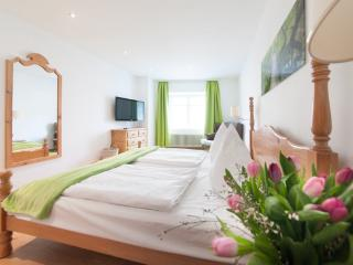 Guest Room in Lindau -  (# 8852)