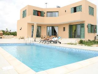 Bellevue Villa, Anarita, Paphos