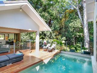 Figtree House, Palm Cove