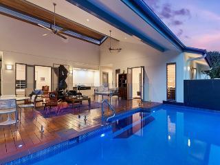 Veldree Executive Retreat, Palm Cove