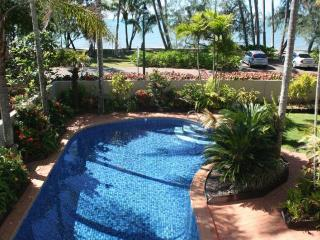 PARINGA 4*PALM COVE, Palm Cove
