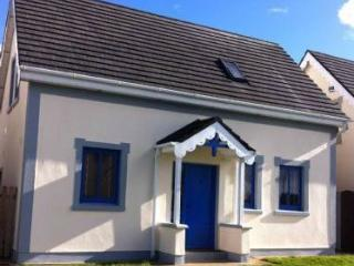 Glendale Chestnut Grove Holiday Home, Glendale, Rosslare