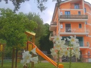 Vacanze San Crescenzo, Vallo della Lucania