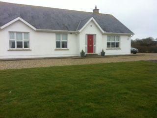 Grange House,(Teach Ballyteigue), Kilmore Quay