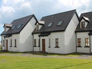 Hookless Hoilday Homes - Executive Seaview House, Fethard On Sea