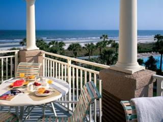 Marriott Grande Ocean Resort, Hilton Head