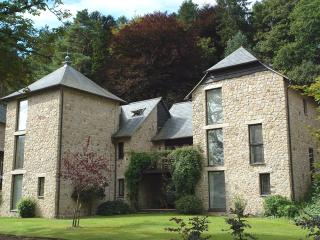 A185 - Bellever Lodge, North Bovey