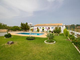 Villa Nora, Albufeira