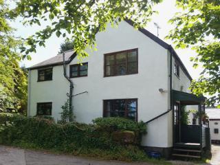 A56 - The Annexe, Higher, Postbridge