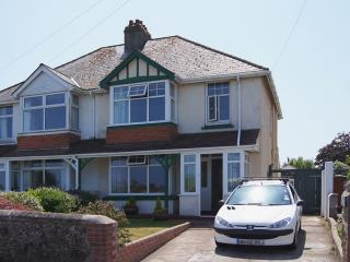 C3 - Danecroft, Brixham