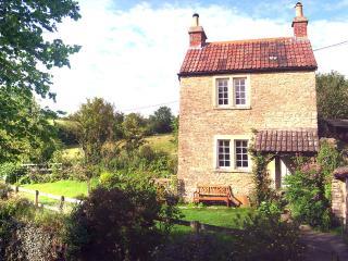 E40 - Springfield Cottage, Norton St Philip