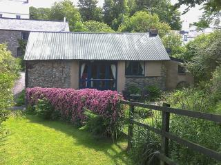 F56 - The Bothy, Parracombe