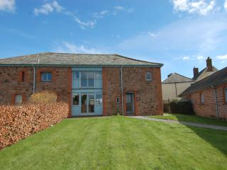 G63 - Harvest Cottage, Cullompton
