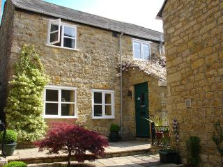 H13 - Fiddlesticks Cottage, Beaminster