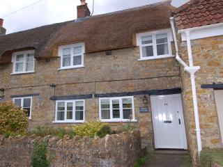 H34 - Mouse Cottage, Beaminster