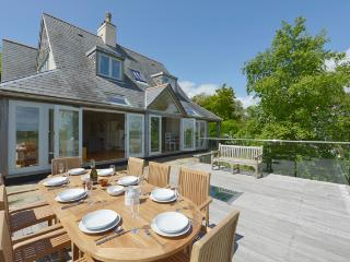 L295 - Dove Cottage, Dittisham