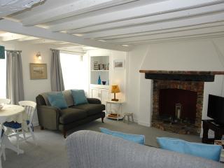 R106 - Cousham Cottage, Cawsand