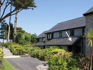 S54 - No 65 Lower Maen, Falmouth