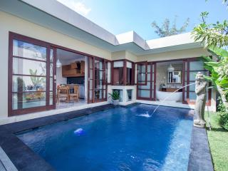 1 BDR Central Location, Seminyak