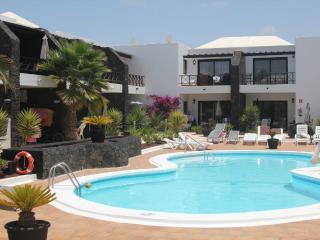 Modern and nice Apartment, Puerto del Carmen