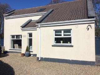 Llevant, Rosslare Strand, Co.Wexford - 5 Bed
