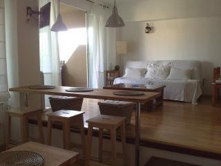Bonito y acogedor apartamento cerca de la playa, Cala Major