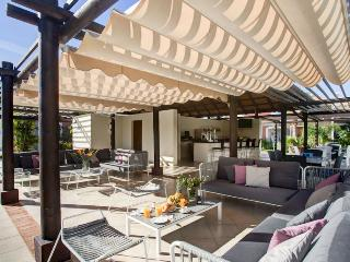 Luxury rental Costa Del Sol - Marbella - Estepona