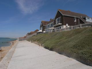 Beach House, Selsey