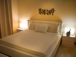 2 Bedroom Condo - Diamante 248-A, Noord