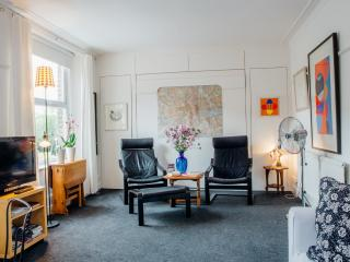 Luxury Serviced Camberwell Apartment