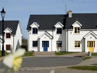 Sean Og's Holiday Cottages, Kilmuckridge